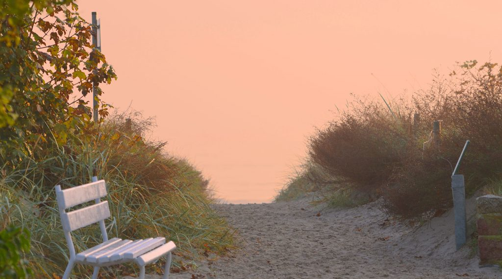strand-bank-morgens