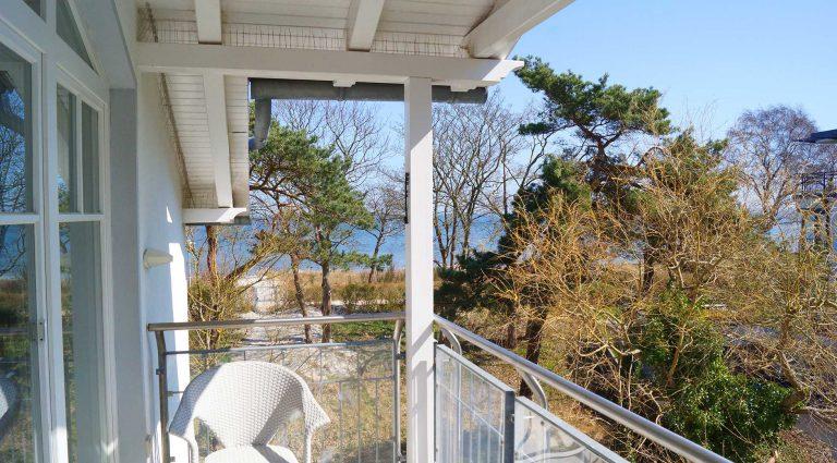 terrasse-meerblick